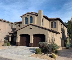 Photo of 22611 N 39th Terrace, Phoenix, AZ 85050 (MLS # 6039881)