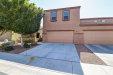 Photo of 8749 W Pershing Avenue, Peoria, AZ 85381 (MLS # 6040133)