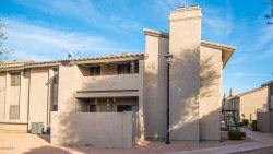 Photo of 533 W Guadalupe Road, Unit 1102, Mesa, AZ 85210 (MLS # 6040140)