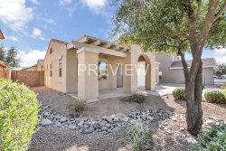 Photo of 6335 S Shelby Way, Gilbert, AZ 85298 (MLS # 6040162)
