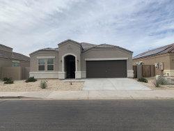 Photo of 17072 N Rosa Drive, Maricopa, AZ 85138 (MLS # 6040245)
