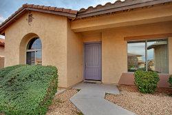 Photo of 431 W Wildhorse Drive, Chandler, AZ 85286 (MLS # 6040344)