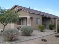 Photo of 12704 S 175th Drive, Goodyear, AZ 85338 (MLS # 6040360)