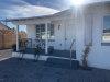Photo of 2341 N Dayton Street, Unit 1, Phoenix, AZ 85006 (MLS # 6040384)