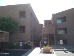 Photo of 7494 E Earll Drive, Unit 303, Scottsdale, AZ 85251 (MLS # 6040504)