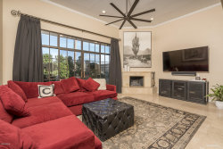 Photo of 4842 N 65th Street, Unit 116, Scottsdale, AZ 85251 (MLS # 6040522)