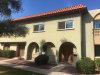 Photo of 4251 N Miller Road, Scottsdale, AZ 85251 (MLS # 6040568)