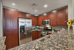 Photo of 2302 N Central Avenue, Unit 211, Phoenix, AZ 85004 (MLS # 6040719)