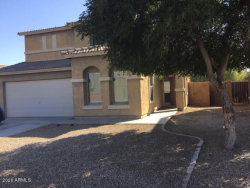 Photo of 20695 N Ancon Avenue, Maricopa, AZ 85139 (MLS # 6040722)