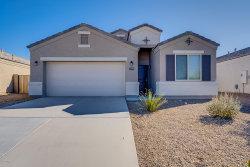 Photo of 3193 N 302nd Avenue, Buckeye, AZ 85396 (MLS # 6040748)