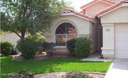 Photo of 1675 W Maplewood Street, Chandler, AZ 85286 (MLS # 6040766)