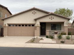 Photo of 386 W Lyle Avenue, San Tan Valley, AZ 85140 (MLS # 6040768)