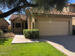Photo of 7797 E Joshua Tree Lane, Scottsdale, AZ 85250 (MLS # 6040856)