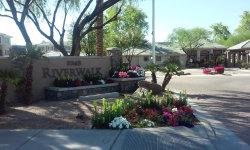 Photo of 5345 E Van Buren Street, Unit 336, Phoenix, AZ 85008 (MLS # 6040894)