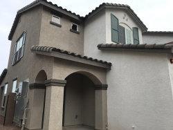 Photo of 1255 N Arizona Avenue, Unit 1257, Chandler, AZ 85225 (MLS # 6040906)