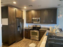 Photo of 4230 N 21st Street, Unit 2, Phoenix, AZ 85016 (MLS # 6040951)