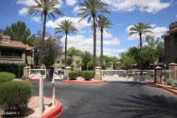 Photo of 15380 N 100th Street, Unit 2092, Scottsdale, AZ 85260 (MLS # 6041112)