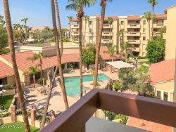 Photo of 4200 N Miller Road, Unit 428, Scottsdale, AZ 85251 (MLS # 6041147)