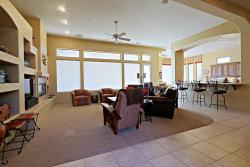 Photo of 34788 N 99th Way, Scottsdale, AZ 85262 (MLS # 6041167)