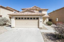 Photo of 31315 N Shale Drive, San Tan Valley, AZ 85143 (MLS # 6041170)