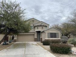 Photo of 28446 N Dolomite Lane, San Tan Valley, AZ 85143 (MLS # 6041181)