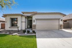 Photo of 3709 E Morning Star Lane, Gilbert, AZ 85298 (MLS # 6041185)