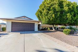 Photo of 1034 E Carter Drive, Tempe, AZ 85282 (MLS # 6041192)