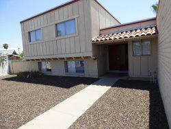 Photo of 1349 E Donner Drive, Tempe, AZ 85282 (MLS # 6041196)