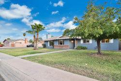 Photo of 1887 E Palmcroft Drive, Tempe, AZ 85282 (MLS # 6041202)
