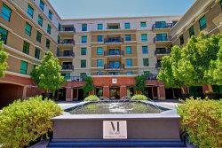 Photo of 6803 E Main Street, Unit 4415, Scottsdale, AZ 85251 (MLS # 6041220)