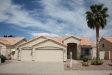 Photo of 11610 W Palm Brook Drive, Avondale, AZ 85392 (MLS # 6041262)