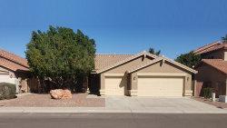 Photo of 6892 W Linda Lane, Chandler, AZ 85226 (MLS # 6041264)