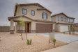 Photo of 933 W Kachina Drive, Coolidge, AZ 85128 (MLS # 6041303)
