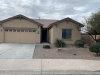 Photo of 1049 E Sourwood Drive, Gilbert, AZ 85298 (MLS # 6041338)