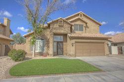 Photo of 5412 W Elgin Street, Chandler, AZ 85226 (MLS # 6041374)