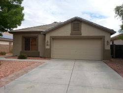Photo of 9205 W Lone Cactus Drive, Peoria, AZ 85382 (MLS # 6041385)