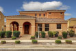 Photo of 2058 S Seton Avenue, Gilbert, AZ 85295 (MLS # 6041509)