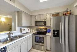 Photo of 9340 N 92nd Street, Unit 116, Scottsdale, AZ 85258 (MLS # 6041596)