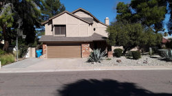Photo of 6508 E Beverly Lane, Scottsdale, AZ 85254 (MLS # 6041620)
