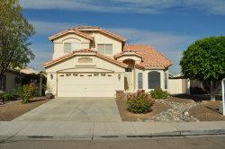 Photo of 9632 W Mary Ann Drive, Peoria, AZ 85382 (MLS # 6041659)