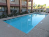 Photo of 17 E Ruth Avenue, Unit 209, Phoenix, AZ 85020 (MLS # 6041682)
