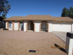 Photo of 1020 W La Jolla Drive, Tempe, AZ 85282 (MLS # 6041718)