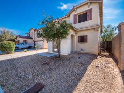 Photo of 6479 W Freeway Lane, Glendale, AZ 85302 (MLS # 6041754)