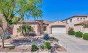 Photo of 644 E Riviera Drive, Chandler, AZ 85249 (MLS # 6041761)