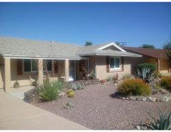 Photo of 11418 N 109th Avenue, Sun City, AZ 85351 (MLS # 6041851)