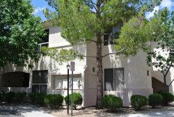 Photo of 9550 E Thunderbird Road, Unit 227, Scottsdale, AZ 85260 (MLS # 6041857)