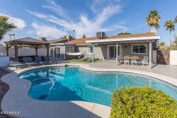 Photo of 6915 E Sandra Terrace, Scottsdale, AZ 85254 (MLS # 6042076)