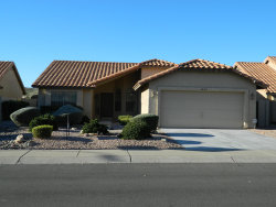 Photo of 2529 E Taxidea Way, Phoenix, AZ 85048 (MLS # 6042205)