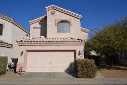 Photo of 1750 W Union Hills Drive, Unit 48, Phoenix, AZ 85027 (MLS # 6042236)