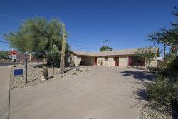 Photo of 6402 E Holly Street, Scottsdale, AZ 85257 (MLS # 6042249)